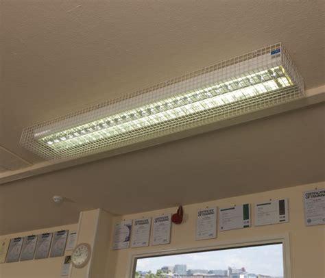 fluorescent lighting fluorescent lights troubleshooting