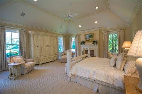 bedroom paint colors   wall color ideas