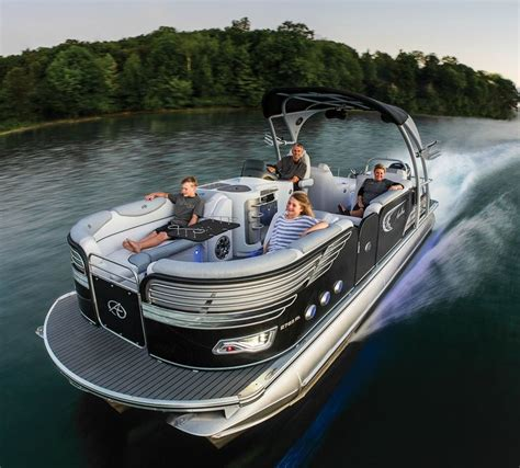 Boat Market Values by 25 Best Ideas About Pontoon Boats On Pontoons