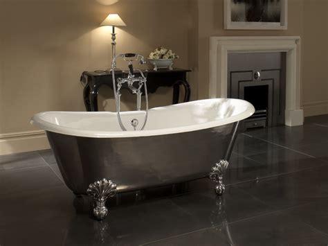 vasche da bagno in ghisa vasca da bagno in ghisa admiral