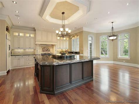 design kitchen island luxury kitchen islands  white