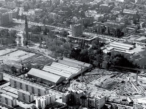 l h 233 ritage des jo de grenoble coljog jeux olympiques de grenoble 1968