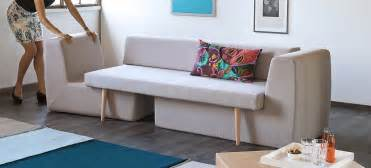 small bathroom color ideas 3 in 1 modular sofa helping you deal with small