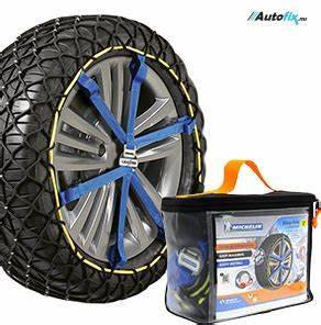 Michelin Easy Grip Evolution Avis : easy grip evolution michelin evo16 michelin snek der snesokker ~ Farleysfitness.com Idées de Décoration