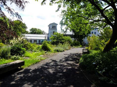 Kakteenschau Botanischer Garten Leipzig by Botanischer Garten Leipzig Vier Mal Natur Pur Sachsen