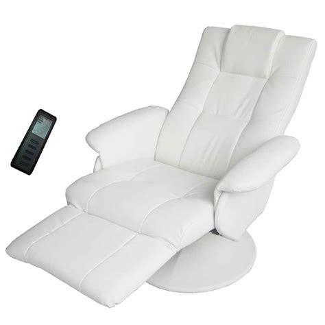 shiatsu massage chair gnc chair design icomfort shiatsu