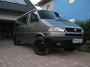 Vw Bus T5 Kaufen : 17 best ideas about t4 caravelle on pinterest vw t5 t4 ~ Jslefanu.com Haus und Dekorationen