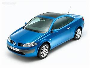 Megane 2005 : renault megane coupe cabrio specs 2003 2004 2005 2006 autoevolution ~ Gottalentnigeria.com Avis de Voitures