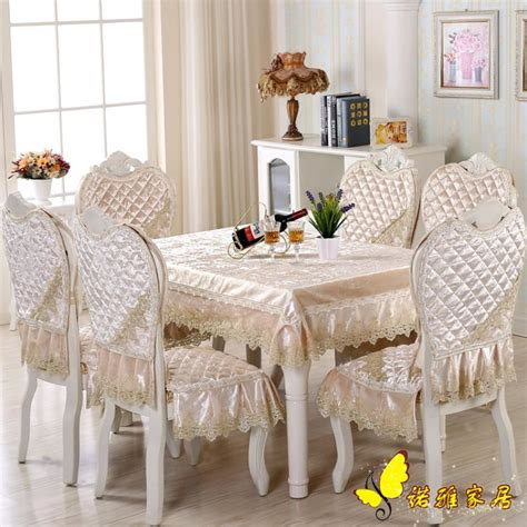 sale dining table cloth chair covers cushion