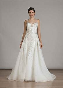 sofia vergara wedding gown get the look inside weddings With where to get wedding dresses