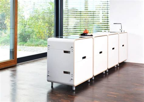 ilot de cuisine mobile ilot de cuisine mobile affordable cuisine avec lot