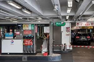 Carte Station Service : carte p nurie d 39 essence les stations service touch es pr s de chez vous le parisien ~ Medecine-chirurgie-esthetiques.com Avis de Voitures