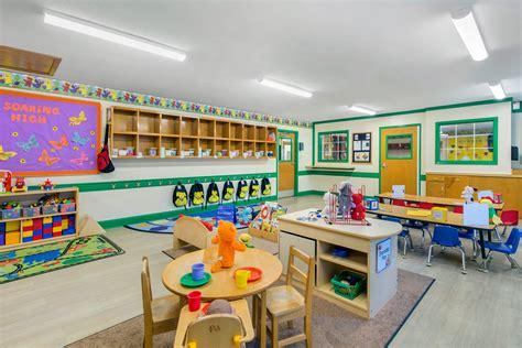 primrose school of kingwood in kingwood tx preschool 350 | 5760x3840
