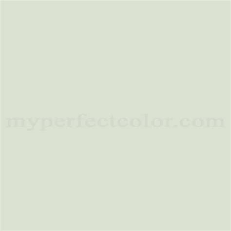 dulux pale vista match paint colors myperfectcolor