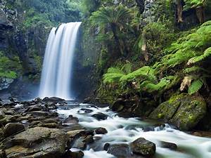 waterfall hd wallpapers free download
