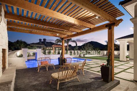 pergola flooring category pool ideas home bunch interior design ideas