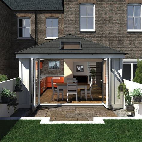 about loggia orangeries ultraframe extensions livin room orangeries windows by choice herts beds Lovely