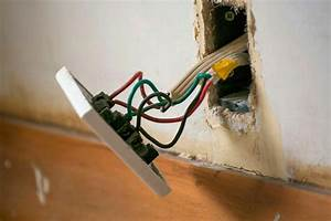 How To Read The Numbers On Electrical Wiring To Run Within