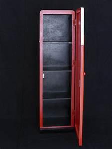 Cd Schrank Geschlossen : cd schrank cd regal coca cola automat retro stil 3177 ebay ~ Eleganceandgraceweddings.com Haus und Dekorationen