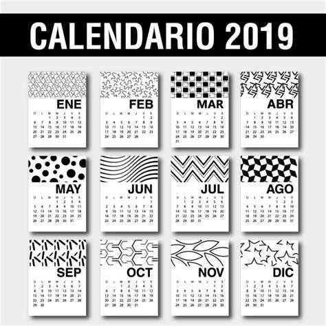 calendario en espanol imprimir gratis jumabu