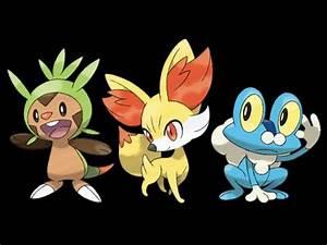 [Shiny Pokemon Event] Pokemon Omega Ruby/Alpha Sapphire ...