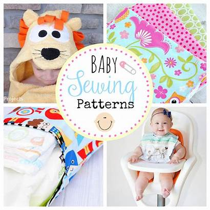 Sewing Patterns Sew Pattern Things Projects Infant