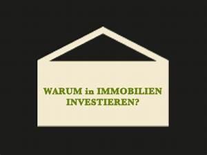 Warum In Immobilien Investieren : warum in immobilien investieren ~ Frokenaadalensverden.com Haus und Dekorationen