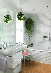 19 affordable decorating ideas to bring spa style to your With spa like bathroom decorating ideas