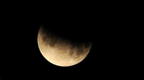 Itulah beberapa proses terjadinya gerhana bulan ini dari awal hingga akhir. Kapan Gerhana Bulan Terakhir 2020 Terjadi? Jangan Sampai ...