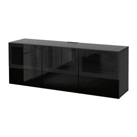 Ikea Schwarzbraun Farbe Kaufen by Besser Der Bordstein Unter Dem Fernseher Mit T 252 Ren Und