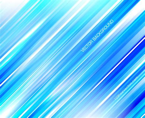 blue background designs blue abstract straight lines background design