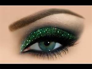 Eyeliner Für Anfänger : smokey eyes f r anf nger schminken f r anf nger youtube ~ Frokenaadalensverden.com Haus und Dekorationen