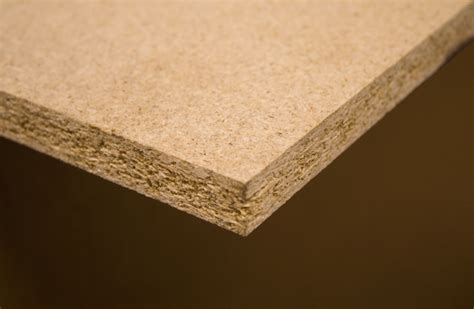 what is chipboard chipboard shelving 1200mm deep x 18mm thick inc 3 no supports