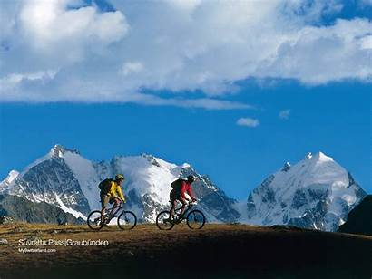 Switzerland Tourism Travel Wallpapers Tourist Summer Wallcoo