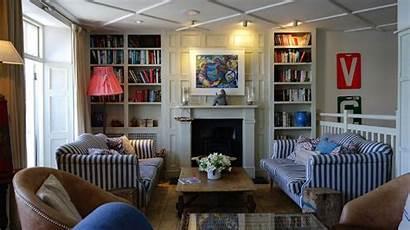 Living Traditional Decor English Sofa Sofas