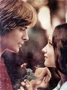 1968 Romeo and Juliet by Franco Zeffirelli images Leonard ...