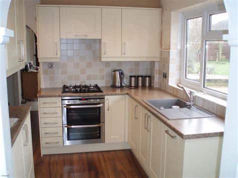 small kitchen design images ремонт кухни 6 кв м с чего начать ремонт маленькой кухни 5436