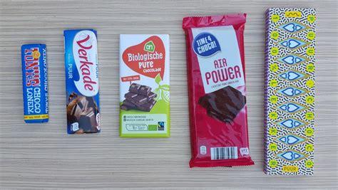 pure chocolade kopen