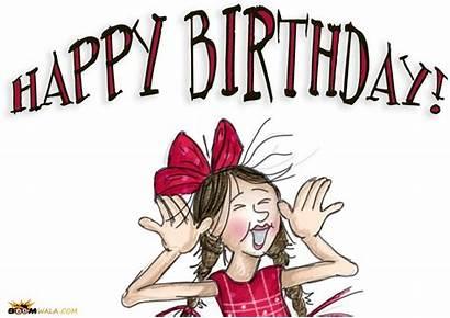 Birthday Happy Funny Jokes Wishes Wiki Funnies