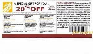 home depot flooring promotion home depot holiday coupons printable coupons online