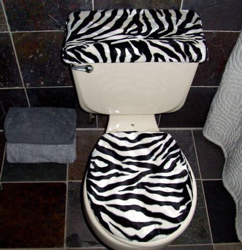 zebra bathroom ideas 17 best images about zebra bathroom ideas on