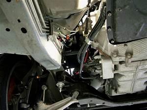 Fuel Surge Tank Process West Single Walbro 460 Ba Bf  U0026 Fg