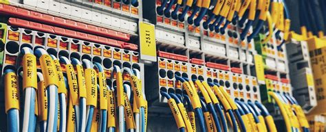 industrial electrical contractor naperville huizinga