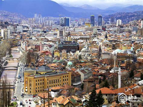 Images De Chambre - chambres d 39 hôtes sarajevo bosnie herzégovine iha com