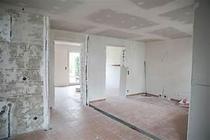 Altes Haus Sanieren Vorher Nachher : haus renovieren vorher nachher altes haus renovieren ~ Lizthompson.info Haus und Dekorationen