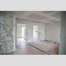 Haus Renovieren Blog Haus Renovieren Architektenh User