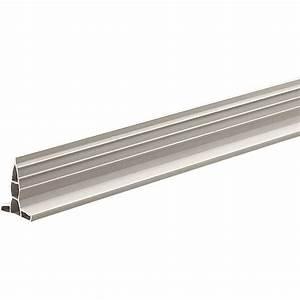 Joint Dilatation Dalle : joint de dilatation pour dalle 80mm x 5 m leroy merlin ~ Melissatoandfro.com Idées de Décoration