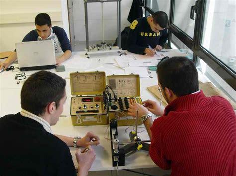bureau virtuel lyon 3 gmp génie mécanique et productique villeurbanne gratte