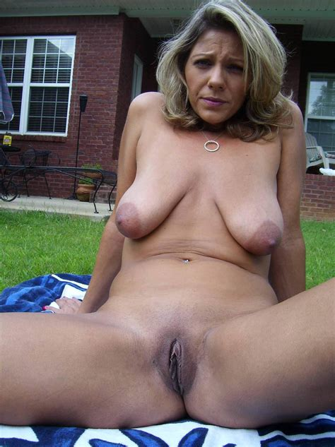 Anymore Of This Saggy Tit Milf Free Porn