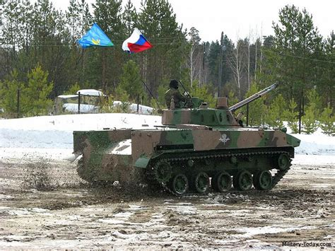 Bmd-4m Images